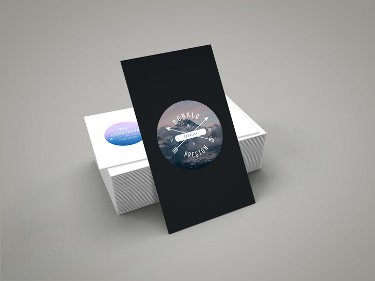 Business card mockup vol10 graphberry business card mockup vol10 preview reheart Images