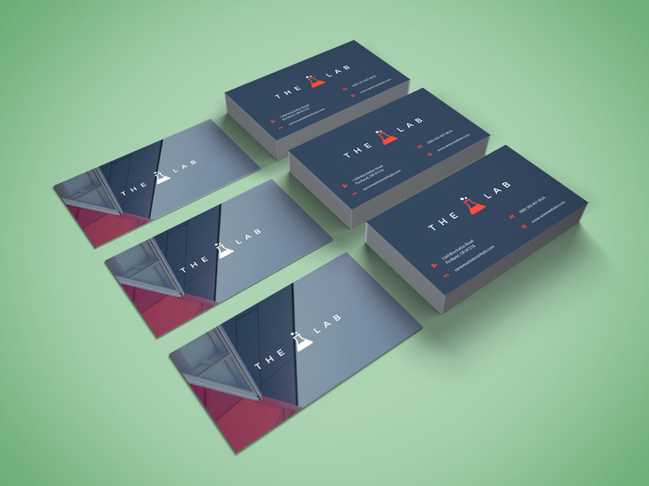 Business cards mockup vol13 graphberry business cards mockup vol13 preview reheart Gallery