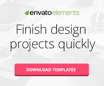 Finish design projects quickly